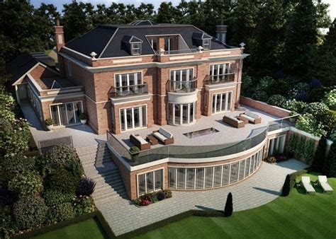 home decor sale uk spectacular luxury homes for sale uk 89 for inspirational