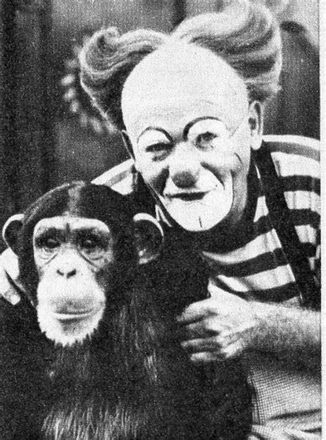 film clown ferdinand fernsehen der ddr online lexikon der ddr fernsehfilme