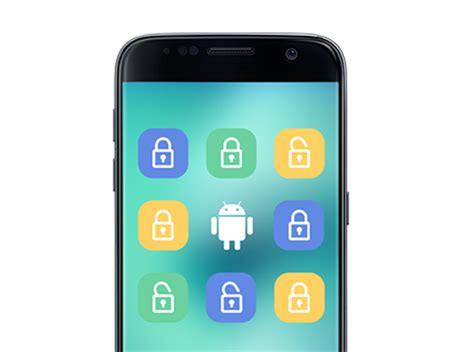 app locks for android how to lock apps on android pumpic