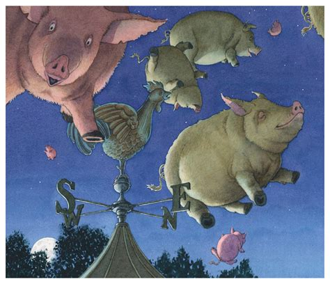 tuesday picture book allyson s favorite books david wiesner