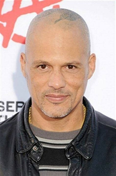 david labrava tattoos pin david labrava tattoos page 6 on