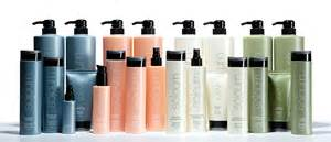 best hair care products sassoon