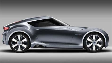 2020 nissan z35 i ll believe a nissan 400z is happening when i see it on