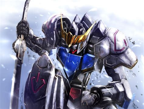 Gundam Mobile Suit 16 gundam awesome gundam digital artworks updated 8 7