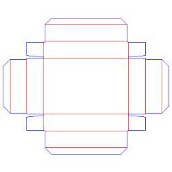 others free box templates store part 2