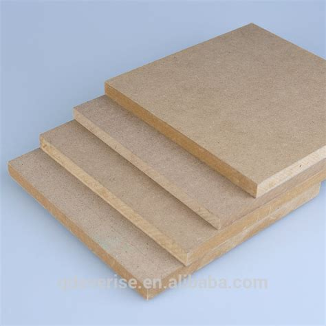 mdf woodworking mdf panels mdf board price mdf wood prices buy mdf