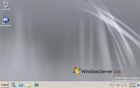 Server 2008 Standard R2 Inclued 5 Call Server Oem Lifetime Fullpack windows history from windows 1 to windows 10
