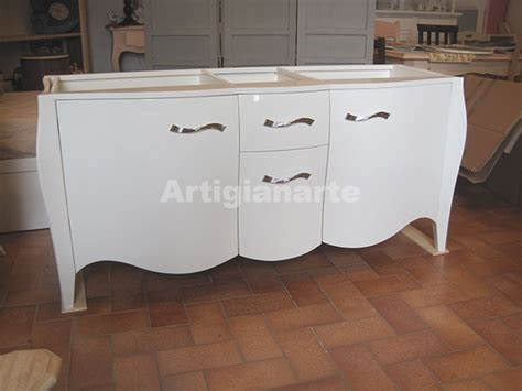 vendita on line mobili bagno mobile bagno vendita duylinh for