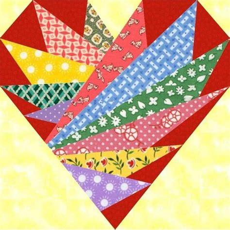 129 best paper piecing images on pinterest paper piecing 129 best quilt blocks images on pinterest quilt blocks