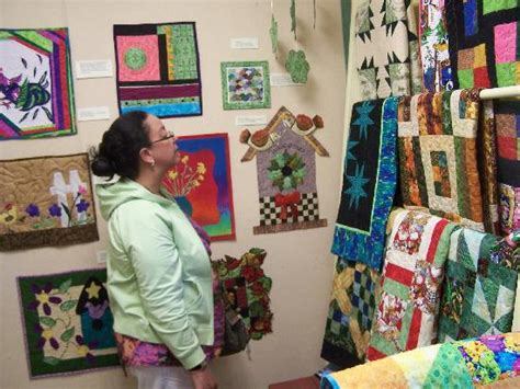 Quilt Stores Az by Beatiful Quilt Shop Picture Of Greer Arizona Tripadvisor