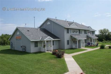 low income housing mn braham mn low income housing braham low income apartments low income housing in