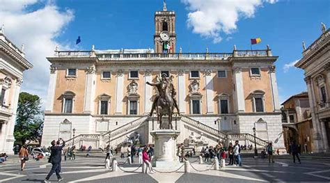 rome best museums best museums in rome italy omnia vatican and rome