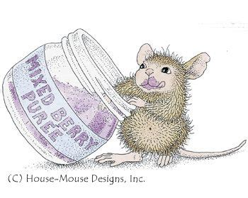 house mouse designs house mouse designs 174 squeek or eeek pinterest