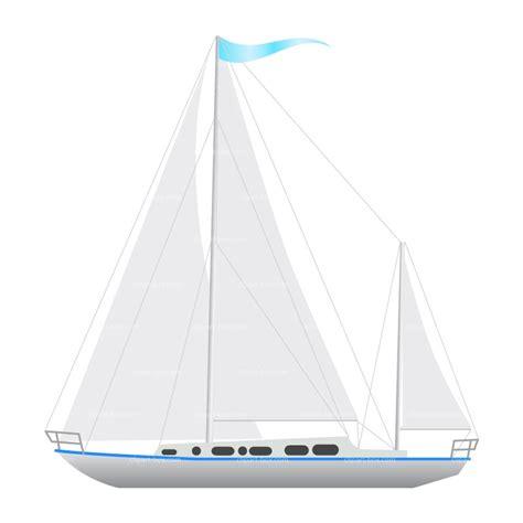yacht clipart sailing yacht clipart clipground