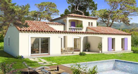 Villa Prisme Plan De Cagne by Villas Prisme Constructeur Maisons Individuelles 224