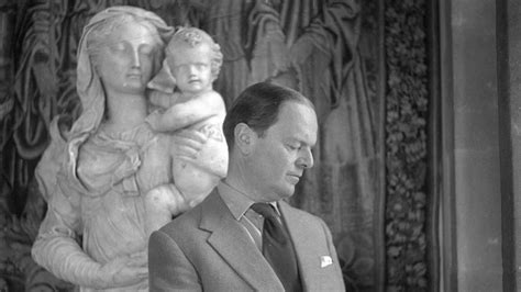 kenneth clark and civilisation books kenneth clark looking for civilisation tate britain