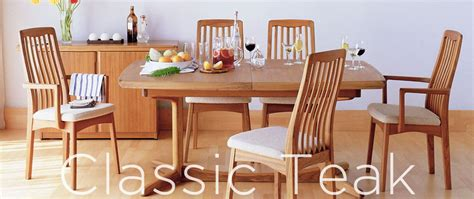 teak dining room sets teak dining room chairs home design ideas