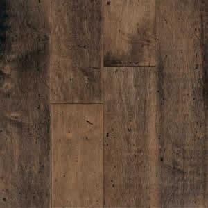 Distressed Maple Engineered Flooring - maple engineered distressed armstrong flooring 5 blue ridge