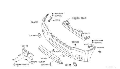 nissan diagram parts nissan sentra parts diagram autos post