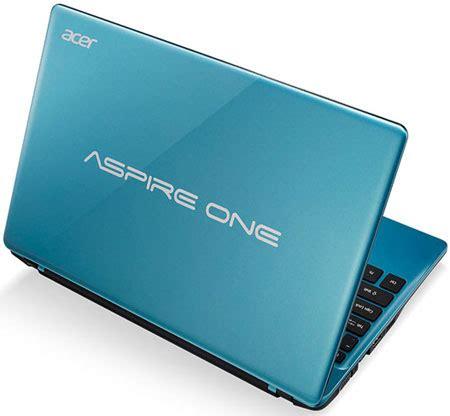 Laptop Acer Aspire Tahun daftar harga laptop acer murah september 2013 terbaru