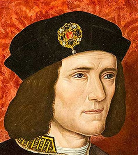 king richard unearthing richard iii solving the 500 year mystery