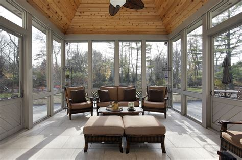 sunroom ideas beautiful designs decorating pictures