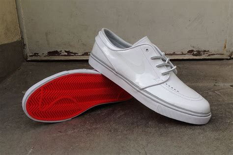Sepatu Nike Zoom Stefan Janoski nike sb lockwood wei 223