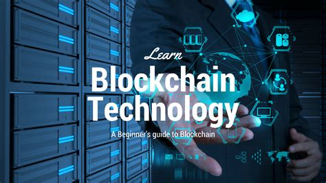 blockchain the fundamental guide to the technology of the future of money cryptocurrency bitcoin ethereum and more books itsblockchain building global blockchain community