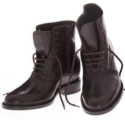 womens elevator shoes chiara