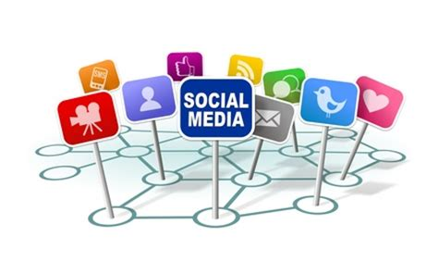 si鑒e social cr馘it mutuel tipp austausch informationen in social media