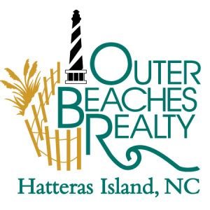 outer banks realty companies outer beaches realty outerbanks