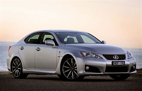 service manual how to sell used cars 2009 lexus is f regenerative braking used 2009 lexus is