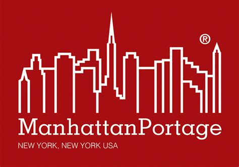 Original Manhattan Portage cyclope x manhattan portage on behance