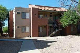 hton homes for portofino apartments tucson az apartment finder