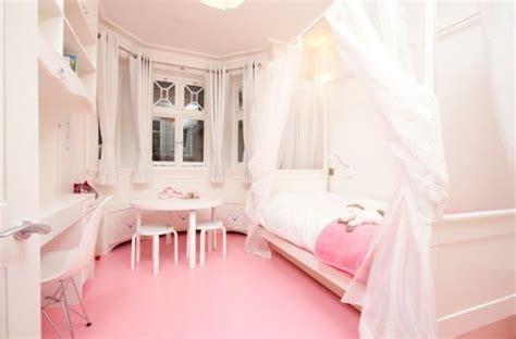 Dormitorios Modernos #6: 004-34.jpg