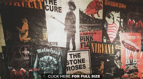 Wallpaper 4k Rock | rock wallpapers photos and desktop backgrounds up to 8k