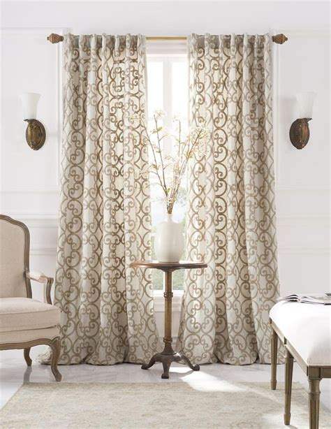 Bow Window Curtains 17 Best Images About Bow Window Ideas On Shear Curtains Curtain Rods And Bow Window