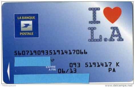 Livret A Laposte Plafond by Plafond Compte Courant Banque Postale Id 233 Es D Images 224