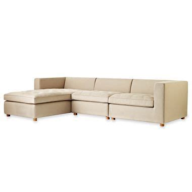 design by conran sofa the s catalog of ideas
