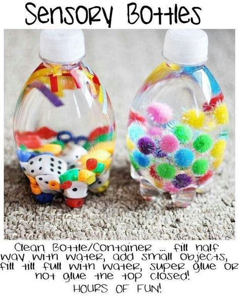 crafts to make with toddlers 25 unique infant room ideas on infant daycare