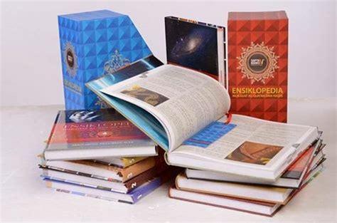 Paket Amazing Dan Fakta Sains Dalam Al Quran Dan Hadis buku gian mandiri ensiklopedia mukjizat al quran dan hadis maqdis