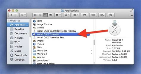 how to create a bootable install usb drive of mac os x 10