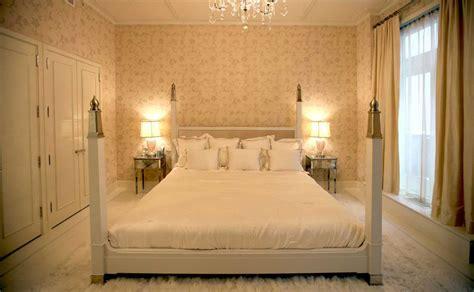 gwyneth paltrow bedroom milo co gwyneth paltrow s manhattan s apartment