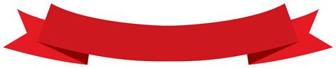 clip banner banner ribbon clipart 101 clip