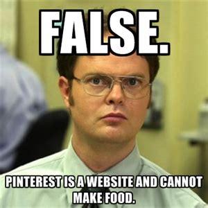 Pinterest Memes - pinterest memes to make you lol digital mom blog
