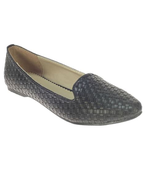 khadim s black loafers price in india buy khadim s black
