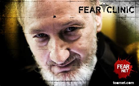 fear clinic stone sour releases video for new movie fear clinic