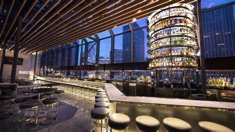 big top bar big bar picture of hyatt regency chicago chicago