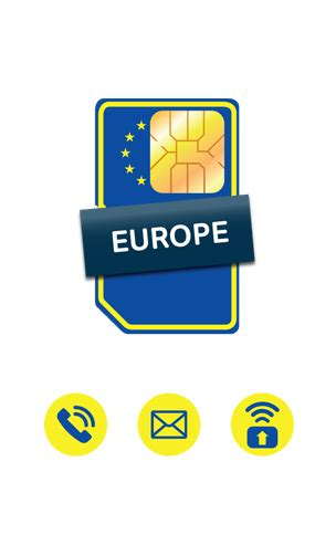 best sim card for international travel best sim card for europe travel data lifehacked1st