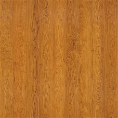laminate flooring how to install laminate flooring shaw